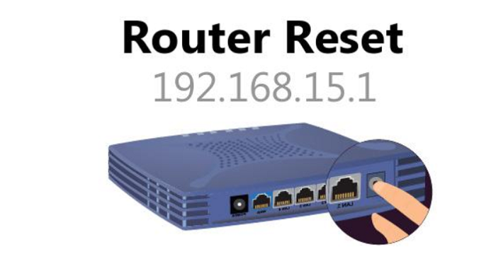 """router"